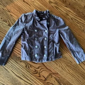 Gap Kids Girls Jacket